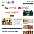 careersportal.co.za