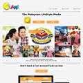 cari.com.my