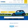carmax.com