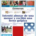 catamarcaya.com.ar