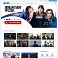 cbs.com