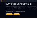 ccbox.io