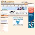 cdcovers.cc