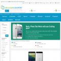 cellularcountry.com