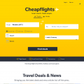 cheapflights.com.ph