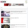 cheknews.ca