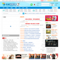 chinapet.com