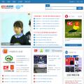chinatennis.org.cn
