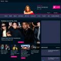 choice-fm.co.uk