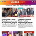 ciudad.com.ar