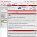 clansphere.net