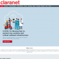 clara.net