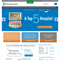 clevelandclinic.org