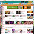 clickjogos.com.br