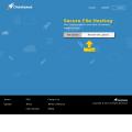 clicknupload.org