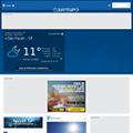 climatempo.com.br