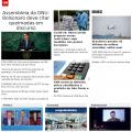 cnnbrasil.com.br