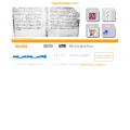 cognitivelabs.com