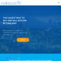 coins.co.th