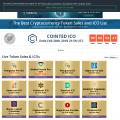 coinschedule.com