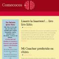 comecocos.com