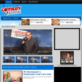 comedytime.tv