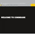 commbank.com.au