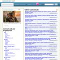 comunicati.net