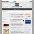 comunidadgm.org
