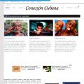 conexioncubana.net