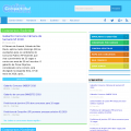 confiraconcursos.com.br