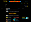 coolmath-games.com