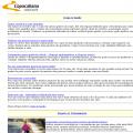 copacabanarunners.net