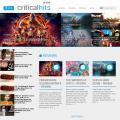 criticalhits.com.br