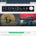 cryptodaily.co.uk