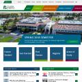 cuesta.edu