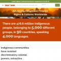 culturalsurvival.org