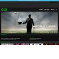 cwtv.com