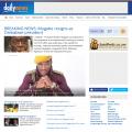 dailynews.co.zw