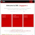 dbs.com.sg