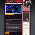 devils-lair.org