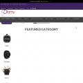 diamu.com.bd