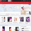 dienthoaididong.com.vn
