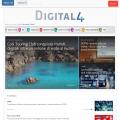 digital4.biz