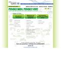 dispositiondesbiens.gouv.qc.ca