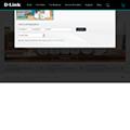 dlink.com