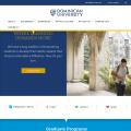 dom.edu