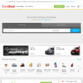 donedeal.co.uk