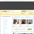 donedeal.ie