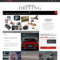 driving.co.uk